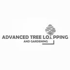 Advanced Tree Lopping And Gardening