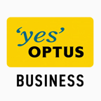 Yes Optus Business